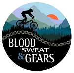 Blood, Sweat and Gears